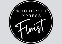 Woodcroft Xpress Florist